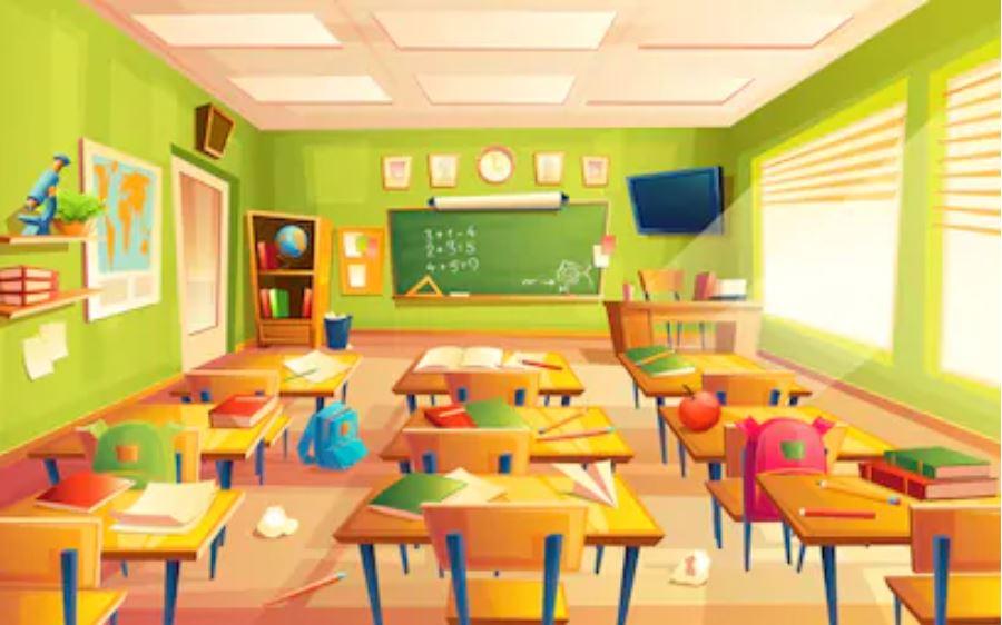 Cool4School - Mittelschule