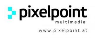 Pixelpoint